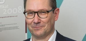 Wertorientiertes Personalmanagement: Die Bremer Gewoba