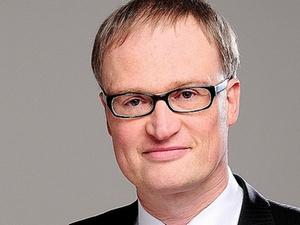 CMS Hasche Sigle verstärkt sich mit Stefan Haack