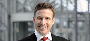 Europace erweitert Vorstand um Stefan Kennerknecht
