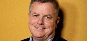 Kommentar: Abschied von SAP-Personalvorstand Stefan Ries