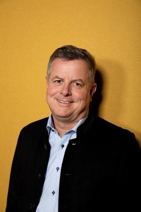 Stefan Ries, SAP aus PM 2-2019