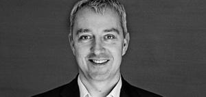 HR-Software: Warum SAP weiter On-Premise-Lösungen anbietet