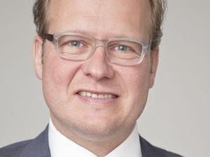 Howoge ernennt neuen Leiter für den Bereich Neubau