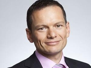 Personalie: Stefan Storz als GWW-Geschäftsführer bestätigt