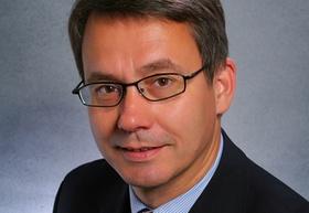 Stefan Strohmeier, Universität des Saarlandes