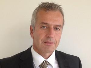 EMC Schweiz ernennt neuen Leiter Human Resources