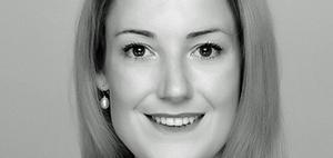 Allianz Deutschland: Stefanie Saga leitet neuen Fachbereich