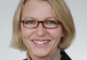Stefanie Tebbe_Deutsche Postbank AG