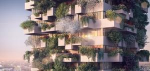 Social Housing: Bezahlbares Wohnen neu definiert
