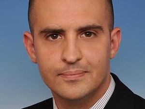 Steffen Hofmann verlässt Henderson Global Investors