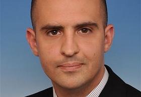 Steffen Hofmann_Henderson Global Investors