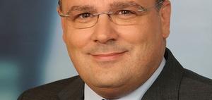 Personalie: Steffen Kampeter ist neuer BDA-Hauptgeschäftsführer