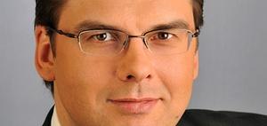 Führungswechsel bei Triuva: Ricken geht, Hoberg kommt