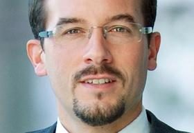 Steffen Szeidl