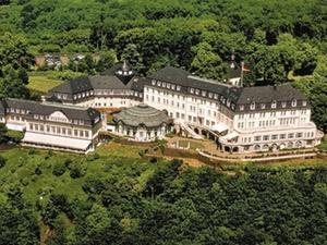 Kongress: Haward Fürstenberg Symposium 2013