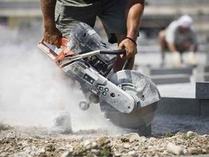 Destatis: : Aufträge im Bau sinken im Oktober um 12,5 Prozent