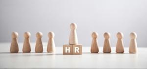 Personalien des Monats: HR-Personalwechsel im Mai