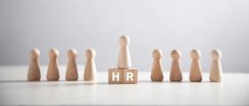 Steinmännchen auf HR-Stein: Für Personalien