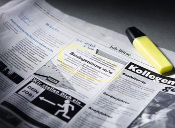 Schadensersatz News Und Fachwissen Haufe