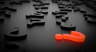 Praxis-Tipp: Gibt es beim erweiterten Verlustausgleich ein Wahlrecht?
