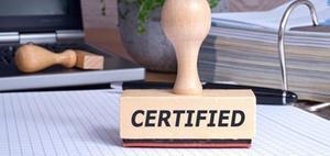 Informationssicherheitsbeauftragter: Aufgaben und Zertifizierung