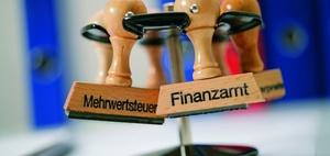 Umsatzsteuerbefreiung für Gremienmitglieder in Versorgungswerken