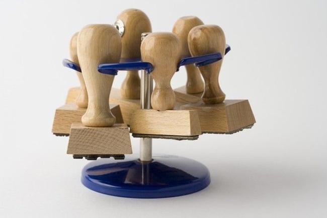 mindestbemessungsgrundlage f r krankenversicherung ab 2018. Black Bedroom Furniture Sets. Home Design Ideas