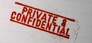 Corona: Gericht stoppt ministerielle Geheimniskrämerei
