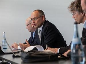 Live vom SAP-Forum: Prognose zu Personallösungen der Zukunft
