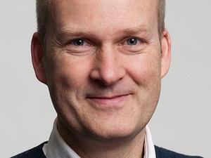 Stephan Dahrendorf wechselt von Xing zu Inplace