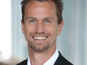 Stephan Grabmeier verlässt die Deutsche Telekom
