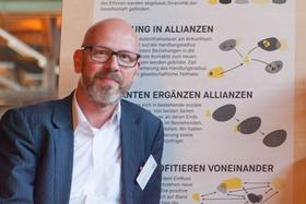Stephan Willinger BBSR Bonn