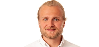 Max Mueller von Baczko