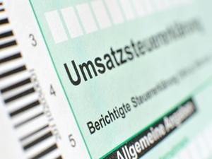 StÄnd-AnpG-Kroatien Umsatzsteuer