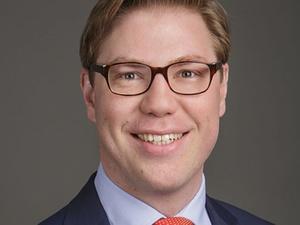 Neuer Leiter Industrial Investment bei JLL