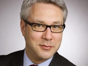 Invesco Real Estate GmbH beruft Robert Stolfo in Geschäftsleitung
