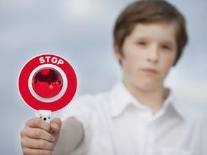 Stoppt der Bundesrat das ZollkodexAnpG?