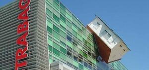 Raiffeisen Evolution firmiert als Strabag Real Estate GmbH