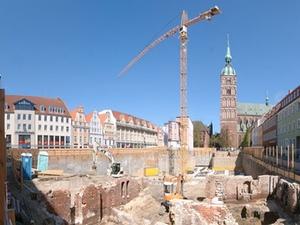 Brandenburg: Verwaltungsreform in der Diskussion