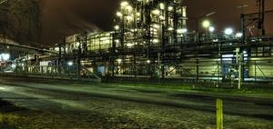 Nachhaltigkeit: Chemie-Branche setzt auf Transparenz