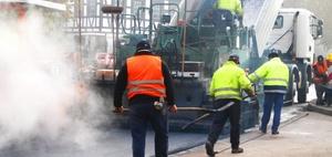 Straßenausbaubeiträge: Anlieger wollen nicht mehr zahlen