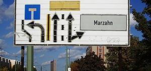 Berlin: Genossenschaften halten zwölf Prozent der Mietwohnungen