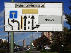 WoBeGe übernimmt Verwaltung von 50 Wohnungen in Berlin-Marzahn