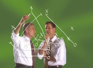 Erfolgstreiber: Marktforschung, Controlling und Wissensmanagement