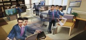 Neue Anforderungen an das Worforce Management