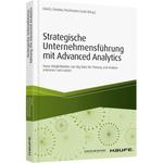 Strategische Unternehmensführung mit Advanced Analytics