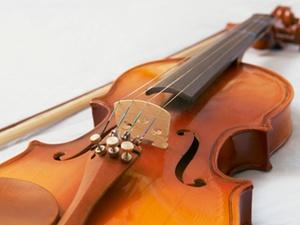 Bildungspaket: Kein Cello für die Schule aus dem Teilhabepaket