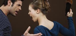 Scheidungsfolgesachgen keine außergewöhnliche Belastung