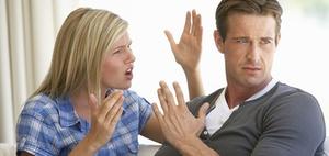OLG-Urteil zur Familie als beleidigungsrechtsfreie Zone