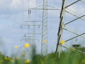 Achtung Stromausfall: Wenn im Land die Lichter ausgehen